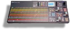 Vision Mixer | Used broadcast stock clearance