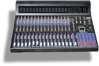 Audio Mixer | Used broadcast stock clearance